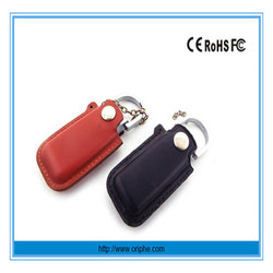 2015 new china wholesale 2.4ghz usb wireless receiver drivers
