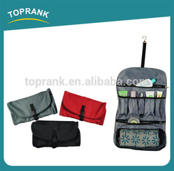 Brand new folding mesh pop up laundry bag with high quality