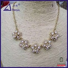 TOP QUALITY! Professional OEM Factory Wholesale hula necklace