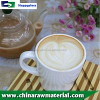 50N Non-dairy creamer, bubble tea creamer, coffee mate