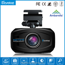 Automobiles & Motorcycles Car DVR E720