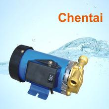 """90W / 120W 3/4"""" Taizhou Daxi minihome hot water pipeline blue pump with flow switch (15WZR10-10,15WZR20-15) 90W / 120W"""