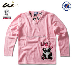 womens tops and blouses online clothes shopping ladies suits