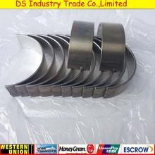 6BT motorcycle crankshaft bearings 3978820 Bearing