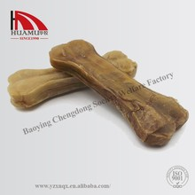 dog food bone / pet food bone /pet chews food 80*30 mm