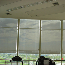 window coverings for french doors cheap window treatments custom window curtains