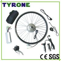 "Electric Bicycle Conversion Kit/Electric Bike Kit/Ebike Hub Motor 26"" 48V 250W"
