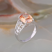 costume jewelry engagement rings which companies looking for distributors