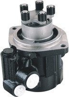 Scania 7677 955 129 power steering pump