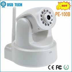 wireless camera system 12v wireless security camera systems wall clock hidden camera dvr