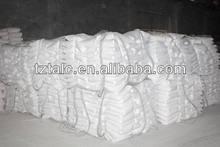 talcum powder for rubber