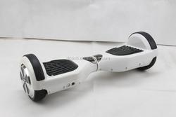 Newest fashion Eletric hover board new design self balance scooter bluetooth 2 wheels board