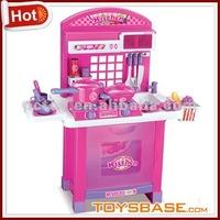 New Product 2012 - Alibaba Express Hot