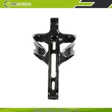 hot selling and cheap carbon fiber water bottle cages with good quality