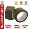 VHB Adhesive Tape And Acrylic Adhesive Tape Double Sided With Pressure Sensitive