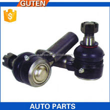 Auto Spare Part for 1991 Year s TOYOTA COROLLA made in China 43330-19095 SB-2962 CBT-40 ball joint