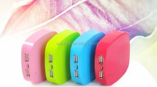 Moonstone Cute Power Bank 5600mAh Good for Gifts