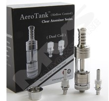 kanger aero tank the fast fast fast delivery time