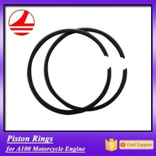 Factory Wholesale Quality A100 Motorcycle Piston Ring