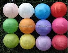 Pendant ,lantern,paper cap,Child,E27,E14