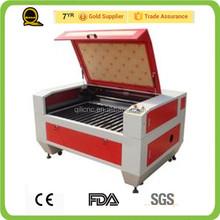 machinery china machine high speed laser small acrylic laser co2 making machine cnc router