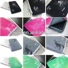 Customized Fashion Business Neoprene Laptop Computer Bag