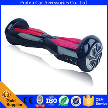 New 12KM/H Hoverhoard Motor Drifting Standing Electric Scooter 500W 2 Wheel