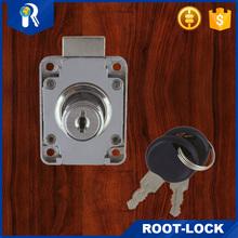 Bloqueo para refrigeradores espagnolette bloqueo cerradura eléctrica de bloqueo enchufe