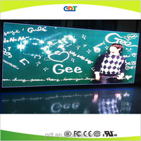 P6 p7.62 P8 P10 rgb led outdoor concert stage led screen panels display
