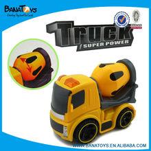 mini camión de juguete nuevo juguetes de los niños para 2014