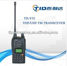 portable cheap programmable android phone walkie talkie