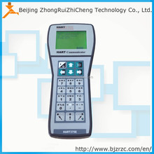 Made in China 375 Hart Communicator with English Vision