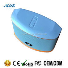 PID X_844 H30 sound driver for windows xp bluetooth speaker New arrive ABS UV skid Luxury with non-slip mat for car FM Radio 12