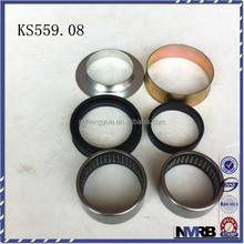 Wheel bearing repair kit for Peugeot 306 car KS559.08