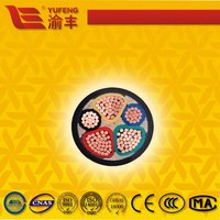 power cable 3.5 royal cord