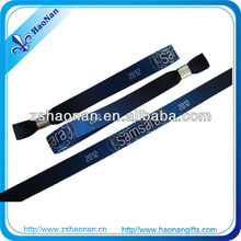 2013 Lovely Cloth bracelet