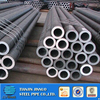 black welded supplier of carbon steel pipe