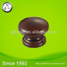 Sales network throughout the world Great price makeup suppliers china