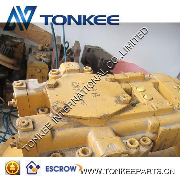 A8VO200 CAT 345B hydraulic main pump (3).jpg