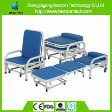 BT-CN002 Hospital Chairs Specific Use and Hospital Furniture Type medical chairs