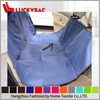 China factory offer Waterproof Hammock Seat Cover Auto Pet Seat Cover water Proof As Seen On TV for Dogs Cats