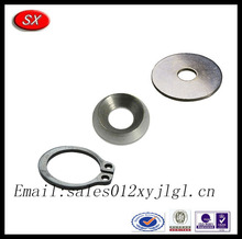 screw rubber seal strip gasket for windows cylinder head gasket rubber windshield washer pump Copper washer