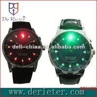 de rieter watch watch design and OEM ODM factory under cabinet