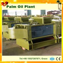 aceite de cocina de alta calidad fábrica de aceite de palma palma kernel expulsor del aceite