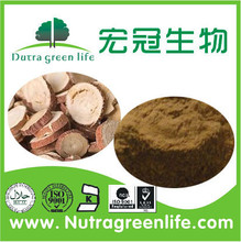 Natural Licorice Root Extract,Glycyrrhiza uralensis for whitening effect