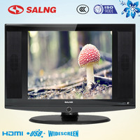 china lcd tv 24 inch tv price,used lcd tv panel for sale