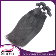 popular thick cheapest price OEM service brazilian deep curl hair weaving