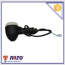 wholesale high performance motorcycle rear turning indicator signal LED flashing light for sale