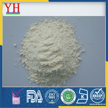 Natural red dehydrated dried red china pepper from Linyi, prices of garlic powder