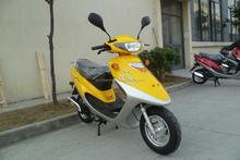 Gasoline Scooter , moped, bike LITTLE SHARK 50cc